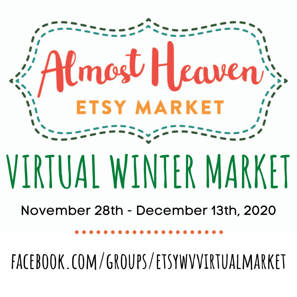 virtual-winter-market